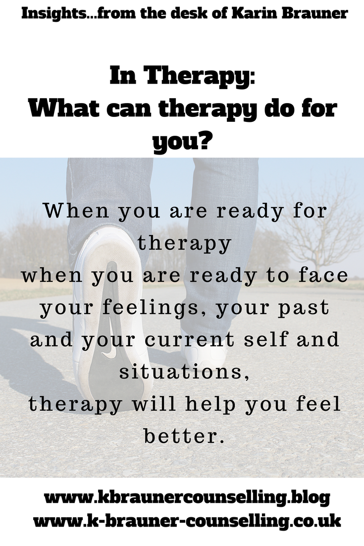 what can therapy do for you.png
