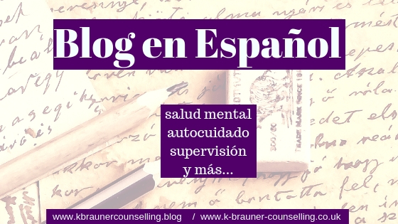 Blog en Español