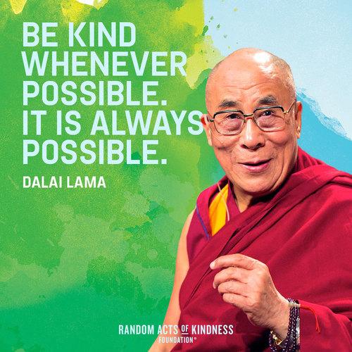 medium_be_kind_hh_dalai_lama